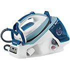 more details on Tefal GV7750 Express Pressurised Steam Generator Iron.