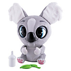 more details on Club Petz Kao Kao the Koala Interactive Soft Toy.