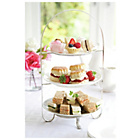 more details on Activity Superstore Afternoon Tea for Two.
