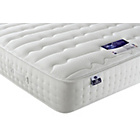 more details on Silentnight Knightly 2800 Pocket Luxury Single Mattress.