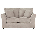 more details on Barney Regular Fabric Sofa - Taupe.