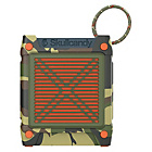 more details on Skullcandy Shrapnel Bluetooth Portable Speaker - Camouflage.