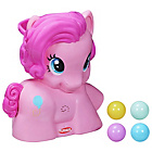 more details on Playskool My Little Pony Ball Popper.