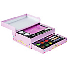 more details on Snazaroo Small Princess Facepaints Gift Box.
