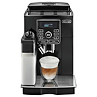 more details on De'Longhi ECAM25.462 BK Bean to Cup Coffee Machine.
