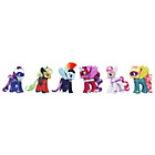 more details on My Little Pony Core Collection Pack.