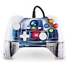 more details on Xbox 360 Star Wars Controller - R2D2.
