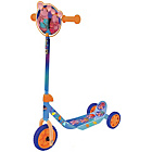 more details on Clangers Tri Scooter with Whistle.