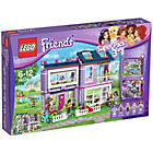 more details on LEGO® Friends Value Pack.