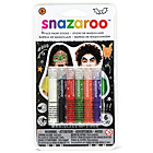 more details on Snazaroo Sticks.