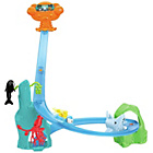 more details on Fisher-Price Octonauts Gup Speeders Speedway.