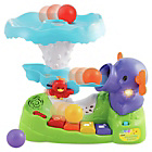 more details on VTech Pop and Play Elephant.