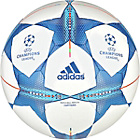 more details on Adidas Champions League Finale Football - White.