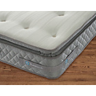 more details on Sealy Pillow Ortho 1500 Pocket Single Mattress.