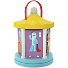 more details on In The Night Garden Explore & Learn Musical Carousel.