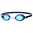 more details on Speedo Jet Blue/White Goggles - Adults.
