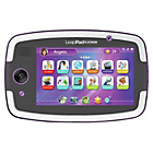 more details on LeapFrog LeapPad Platinum - Pink.