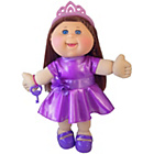 more details on Cabbage Patch Kids Dolls Assortment.