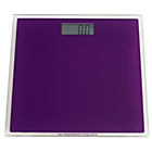 more details on ColourMatch Purple Fizz Electronic Scales.