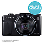 more details on Canon Powershot SX710 20MP 30x Zoom Compact Digital Camera.