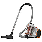 more details on Vax C85-P5-Be Power 5 Bagless Cylinder Vacuum Cleaner.
