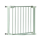 more details on Babystart Auto Close Metal Gate.
