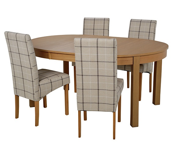 argos dining tables and chairs folding tables and chairs arg