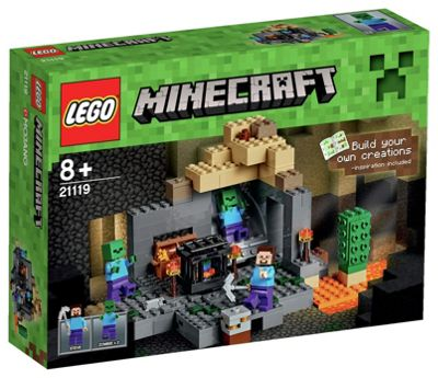 Nov 28, · BUYING USED LEGO: Just like in the real world, you also have options to buy used LEGO online. This is a great way to find discontinued sets and parts. dalmanco.ml: eBay is like a giant, international garage-sale. It is a place for individuals to sell items they no longer want or need.