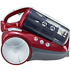 more details on Hoover Turbo Power RE71TP03001 Cylinder Vacuum Cleaner.