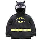 more details on Batman Boys' Novelty Hoodie.