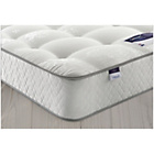 more details on Silentnight Miracoil Stockton Ortho Double Mattress.