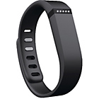 more details on Fitbit Flex Wireless Activity and Sleep Wristband - Black.
