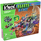 more details on K'NEX Beasts Alive Bug Assortment.