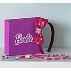 more details on Barbie Girls' Accessories Box Set - 4-6 Years.