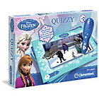 more details on Clementoni Disney Frozen Quizzy Game.
