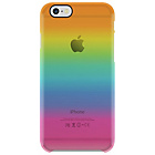 more details on Uncommon iPhone 6 Case - Rainbow Shade.