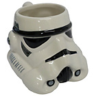 more details on Star Wars Storm Trooper Mug.