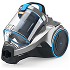more details on Vax C85-Z2-Pe Dynamo PP Bagless Cylinder Vacuum Cleaner.