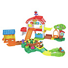 more details on VTech Toot-Toot Animals Farm.