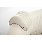 more details on Intex Pure Spa Head Rest.