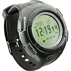 more details on Target K902 Heart Rate Monitor Watch.