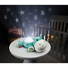 more details on Fisher-Price HIPPO Cuddle Projection Soother.