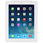 more details on iPad 4th Gen Wi-Fi Cellular 32GB - White