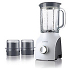 more details on Kenwood Blend X Classic Blender.