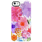 more details on Uncommon iPhone 5/5s Case - Mothers Garden.