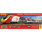 more details on R1155 Hornby Virgin Pendolino.