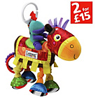 more details on Lamaze Sir Prance-a-Lot.