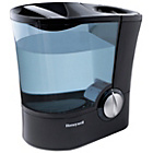 more details on Honeywell 4 Litre Warm Mist Humidifier.
