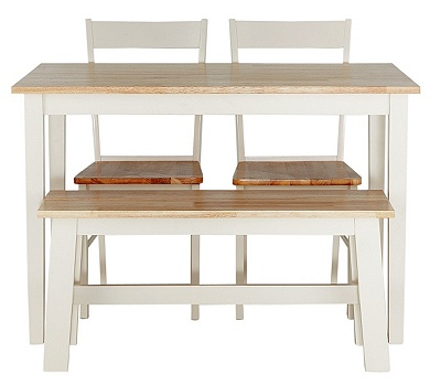 Images of argos small kitchen table and chairs johngupta com kitchen