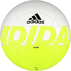 more details on Adidas Ace Glide Football - Yellow and White.